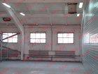 Изображение в Недвижимость Аренда нежилых помещений Капитальное отапливаемое складское помещение. в Новосибирске 180000