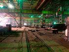 Фото в Недвижимость Аренда нежилых помещений Капитальное отапливаемое внутрицеховое производственно-складское в Новосибирске 2475000