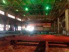 Фото в Недвижимость Аренда нежилых помещений Капитальное отапливаемое внутрицеховое производственно-складское в Новосибирске 1350000