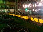 Фото в Недвижимость Аренда нежилых помещений Капитальное отапливаемое внутрицеховое производственно-складское в Новосибирске 750000