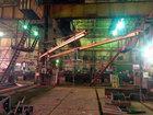 Фото в Недвижимость Аренда нежилых помещений Капитальное отапливаемое внутрицеховое производственно-складское в Новосибирске 600000