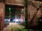 Фото в Недвижимость Аренда нежилых помещений Капитальное отапливаемое внутрицеховое производственно-складское в Новосибирске 375000
