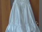 Увидеть фото Свадебные платья новые свадевные платья-пр-во 37222619 в Новосибирске