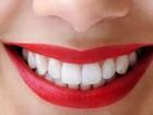 Изображение в Красота и здоровье Стоматологии Куплю стоматологический кабинет, клинику. в Новосибирске 0