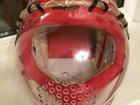 Смотреть foto Спортивный инвентарь Продам шлем КОСИКИ-КАРАТЭ 37321687 в Новосибирске