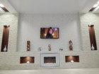 Свежее foto Аренда жилья Элитная 2-х комнатная, камин, джакузи, 2 кондиционера, водонагреватель  37336915 в Новосибирске