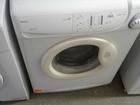 Скачать бесплатно foto Ремонт и обслуживание техники Ремонт стиральных машин-автоматов Гарантия 37383077 в Новосибирске