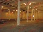 Изображение в Недвижимость Коммерческая недвижимость Капитальное отапливаемое складское помещение. в Новосибирске 77000