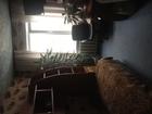 Увидеть фотографию  Сдам комнату лично 37511500 в Новосибирске