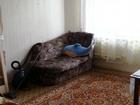 Фотография в   Сдам 1к квартиру ул. Родники 3/2 состояние в Новосибирске 10000