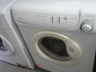 Фото в Бытовая техника и электроника Ремонт и обслуживание техники Мастерская производит ремонт стиральных машин в Новосибирске 500