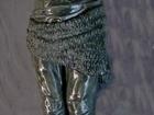 Увидеть foto Другие предметы интерьера атлант Эрмитаж, украшение входа, дверного проема, стен, 37581816 в Новосибирске