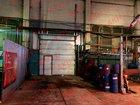 Фотография в Недвижимость Коммерческая недвижимость Капитальное отапливаемое внутрицеховое производственно-складское в Новосибирске 184000