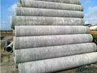 Увидеть фотографию Строительные материалы Хризотилцементная труба 400 ВТ-9 37687095 в Новосибирске