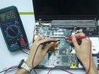 Уникальное foto  Ремонт компьютеров, компьютерной акустики, замена разъемов, ремонт мышек 37700368 в Новосибирске