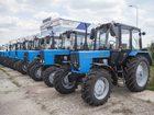 Просмотреть foto  Купить трактор МТЗ 37711085 в Новосибирске