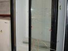 Фото в Прочее,  разное Разное Шкаф холодильный б/у  Температурный режим: в Новосибирске 25000