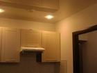 Изображение в Недвижимость Аренда жилья Сдается-ЛИЧНО на длительный срок комната/студия в Новосибирске 14500