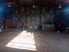 Фото в Недвижимость Коммерческая недвижимость Отапливаемое производственно-складское здание в Новосибирске 135000