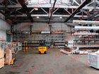 Фотография в Недвижимость Коммерческая недвижимость Капитальное неотапливаемое производственно-складское в Новосибирске 285000