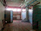 Изображение в Недвижимость Коммерческая недвижимость Капитальное отапливаемое производственно-складское в Новосибирске 97000