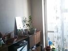 Изображение в   Сдам 1к квартиру студию ул. Виктора Уса 9 в Новосибирске 11000
