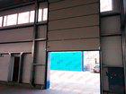 Изображение в Недвижимость Коммерческая недвижимость Отапливаемое производственно-складское помещение в Новосибирске 178000
