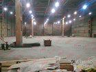 Фото в Недвижимость Коммерческая недвижимость Капитальное отапливаемое складское помещение. в Новосибирске 325000