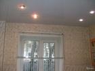 Фотография в Недвижимость Продажа квартир Квартира в хорошем состоянии. Поменяны трубы в Новосибирске 2290000