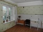 Фотография в   Сдам 3к квартиру ул. Богдана Хмельницкого в Новосибирске 15000