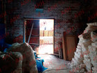 Фото в Недвижимость Аренда нежилых помещений Капитальное неотапливаемое производственно-складское в Новосибирске 40000
