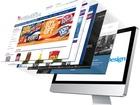 Скачать бесплатно foto Изготовление, создание и разработка сайта под ключ, на заказ Создание и продвижение сайтов 37851919 в Новосибирске