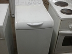 Фотография в   отдельно стоящая стиральная машина  40x60x85 в Новосибирске 6300