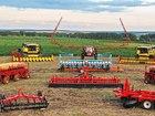 Уникальное foto Трактор Купить трактор 37875405 в Новосибирске
