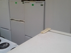 Увидеть foto  Импортные холодильники б/у Гарантия 6 месяцев Доставка 37908775 в Новосибирске