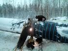 Изображение в   Срочно требуется сварщик с накс СТО ГАЗПРОМ. в Новосибирске 120000