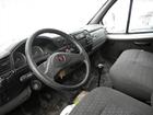 Фото в   продам газ 2752 соболь. пробег 170000. двигатель в Новосибирске 200000