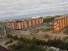 Фото в Недвижимость Продажа квартир Ключ-Камышенское плато - этот микрорайон в Новосибирске 1550000