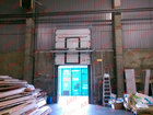 Фотография в Недвижимость Аренда нежилых помещений Капитальное отапливаемое складское помещение. в Новосибирске 675000