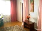 Изображение в   Сдам (Собственник) 4-х комнатную ( смежно-изолированные) в Новосибирске 25000