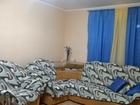 Фото в Недвижимость Аренда жилья Сдам уютную двухкомнатную квартиру с мебелью в Новосибирске 18000