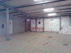 Фотография в Недвижимость Коммерческая недвижимость Капитальное отапливаемое складское помещение. в Новосибирске 210000