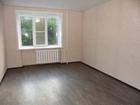 Уникальное фото Комнаты Продаю комнату с ремонтом в общежитии 38364518 в Новосибирске