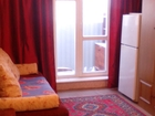 Новое фотографию  срочно сдам студию 38408810 в Новосибирске