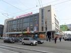 Фото в Недвижимость Аренда нежилых помещений Сдам в аренду помещение в цокольном этаже в Новосибирске 800