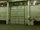 Фотография в Недвижимость Аренда нежилых помещений Капитальное отапливаемое производственно-складское в Новосибирске 64000