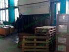 Фото в Недвижимость Аренда нежилых помещений Капитальное отапливаемое производственно-складское в Новосибирске 800000