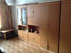 Фотография в   Сдам 2 комнаты ул. Макаренко 33 ост. Школа в Новосибирске 10000