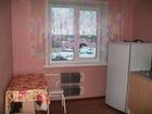 Фотография в   Сдам 1к квартиру ул. Петухова 12/5 площадь в Новосибирске 12000
