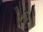 Свежее изображение  Продам каракулевую шубу ,пальто, куртки 38489536 в Новосибирске